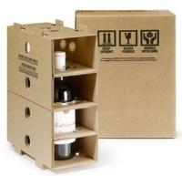 f356bd36c6 Spedizione di bottiglie: spedire vino e liquidi   TNT
